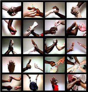 great-collage-of-black-and-white-people-holding-hands.jpg